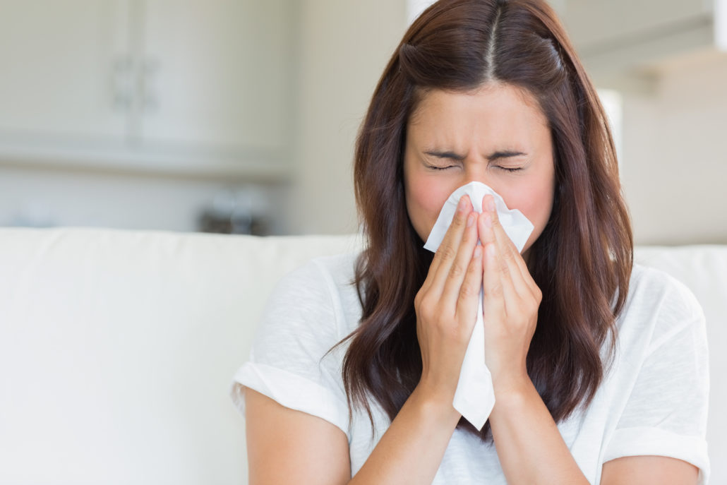 Image result for cold and fever